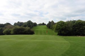 golf-sept-2016-back-up-the-5th-fairway