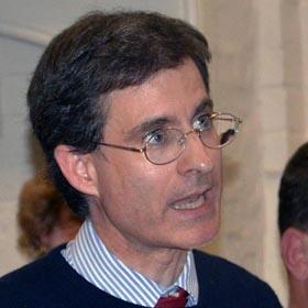 davidpalmer