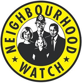 neighbourhood_watch_logo