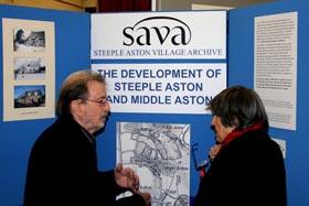 sava2010