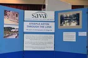 sava2011exhibition