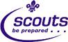scoutslogo