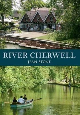 River%20Cherwell%20cover