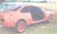 stolencar