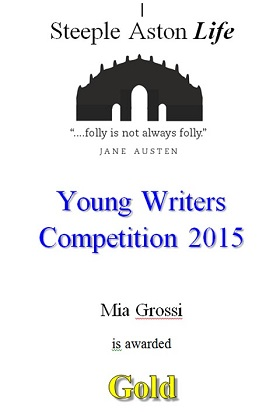 SAL%20Young%20writers%20certificate