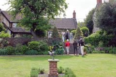 Acacia-Cottage-1