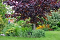 Primrose-Gardens-2