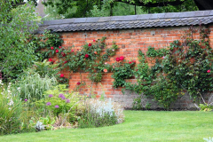 Primrose-Gardens-3