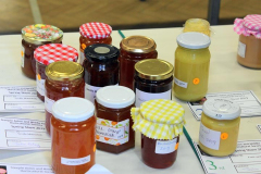 6. Winning marmalades and curds