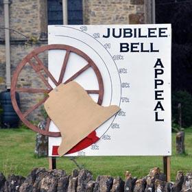 Jubileebellappeal1