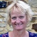 Rose McCready