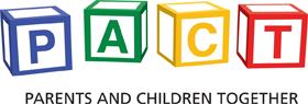PACT Logo