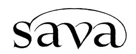 savalogo