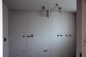 Plasterboard%20in%20kitchen