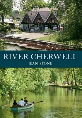 River%20Cherwell%20cover