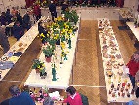 springshow2008