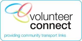Volunteer%20Connect%20logo