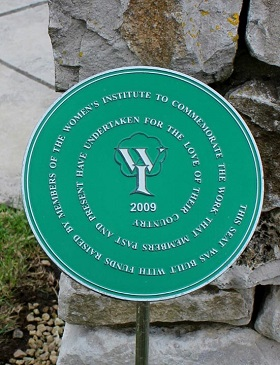 The%20WI%20Seat%20%20Memorial%20Plaque